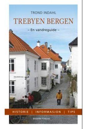 Trebyen Bergen