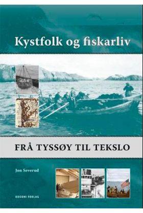 Kystfolk og fiskarliv