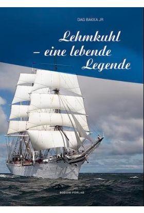 Lehmkuhl