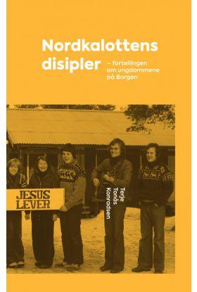 Nordkalottens disipler