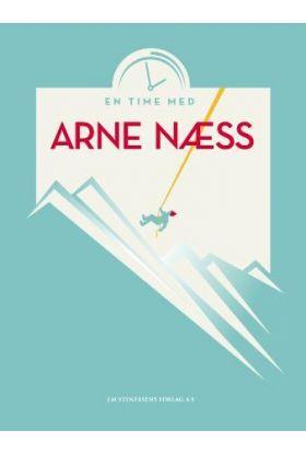 En time med Arne Næss