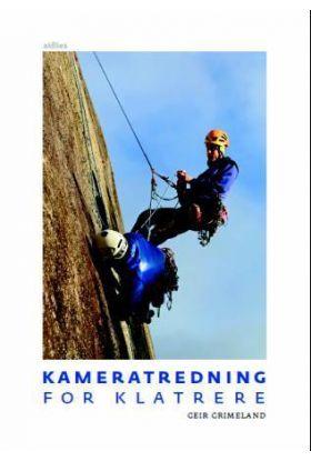 Kameratredning for klatrere