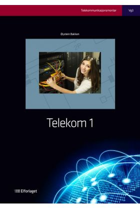 Telekom 1