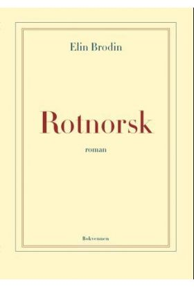 Rotnorsk