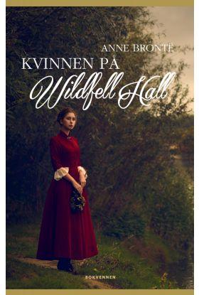 Kvinnen på Wildfell Hall