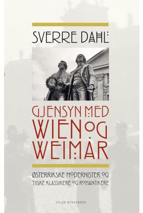 Gjensyn med Wien og Weimar