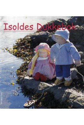 Isoldes dukkebok