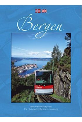 Bergen tysk/fransk