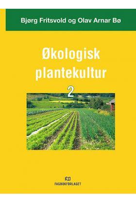 Økologisk plantekultur 2