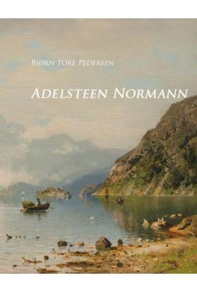 Adelsteen Normann