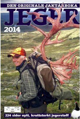 Jeger 2014