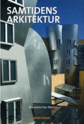 Samtidens arkitektur