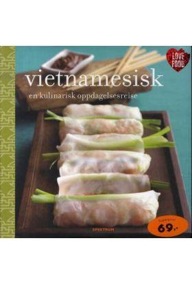 Vietnamesisk