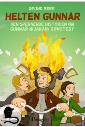 Helten Gunnar