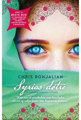 Syrias døtre
