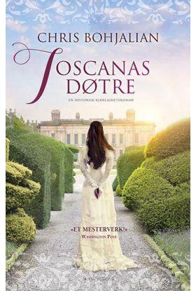 Toscanas døtre