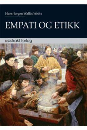 Empati og etikk