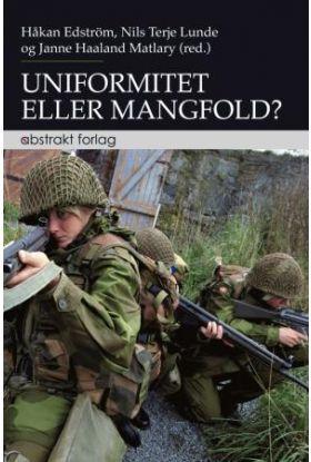 Uniformitet eller mangfold?