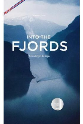 Into the fjords