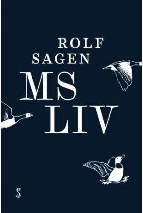 MS Liv