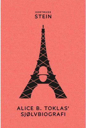Alice B. Toklas' sjølvbiografi