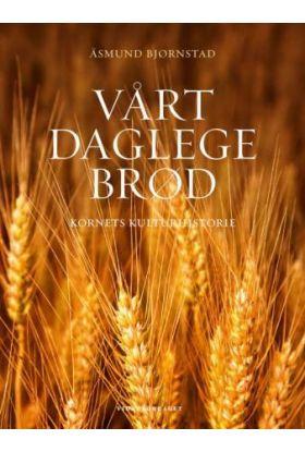 Vårt daglege brød