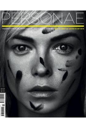 Personae. Nr. 3-4 2012