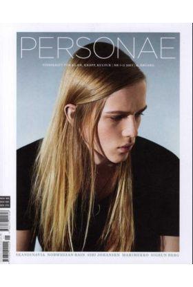 Personae. Nr. 1-2 2013
