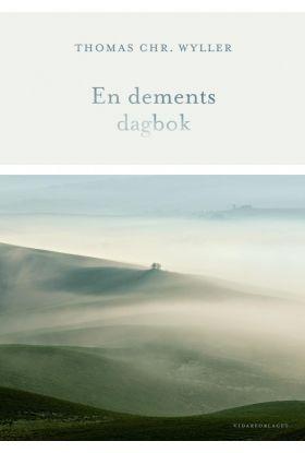 En dements dagbok