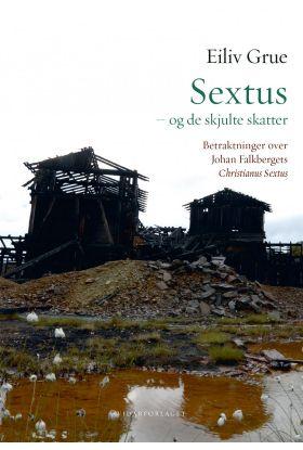 Sextus - og de skjulte skatter