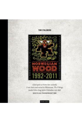 Norwegian Wood 1992-2011