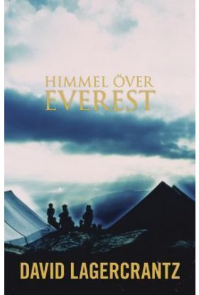 Himmelen over Everest