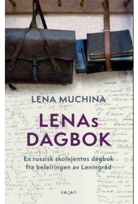 Lenas dagbok