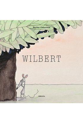 Wilbert