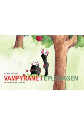 Vampyrane i eplehagen