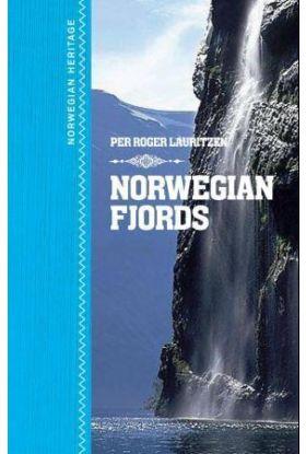 Norwegian fjords
