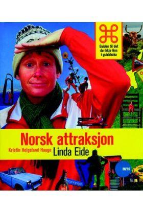 Norsk attraksjon