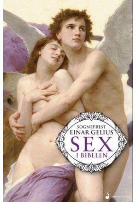 Sex i Bibelen