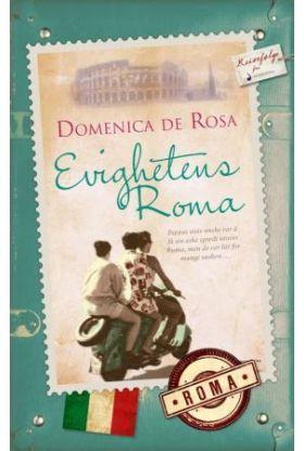 Evighetens Roma