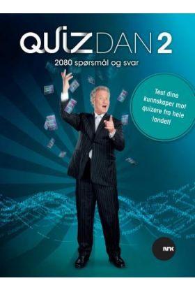 QuizDan 2