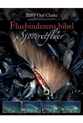 Fluebinderens bibel