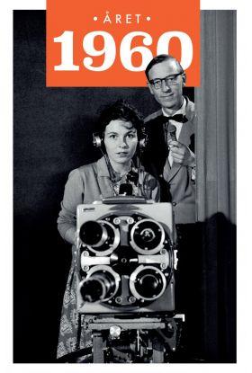 Året 1960