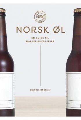 Norsk øl
