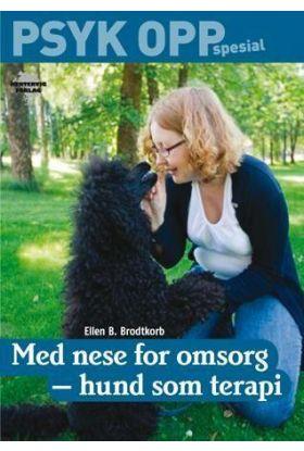 Med nese for omsorg