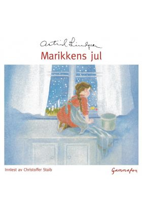 Marikkens jul