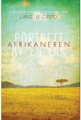 Afrikaneren