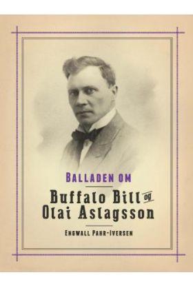 Balladen om Buffalo Bill og Olai Aslagsson