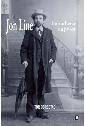 Jon Line