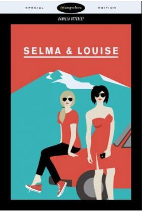 Selma & Louise