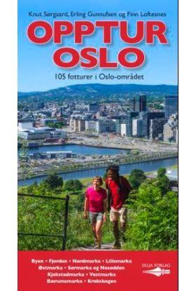 Opptur Oslo